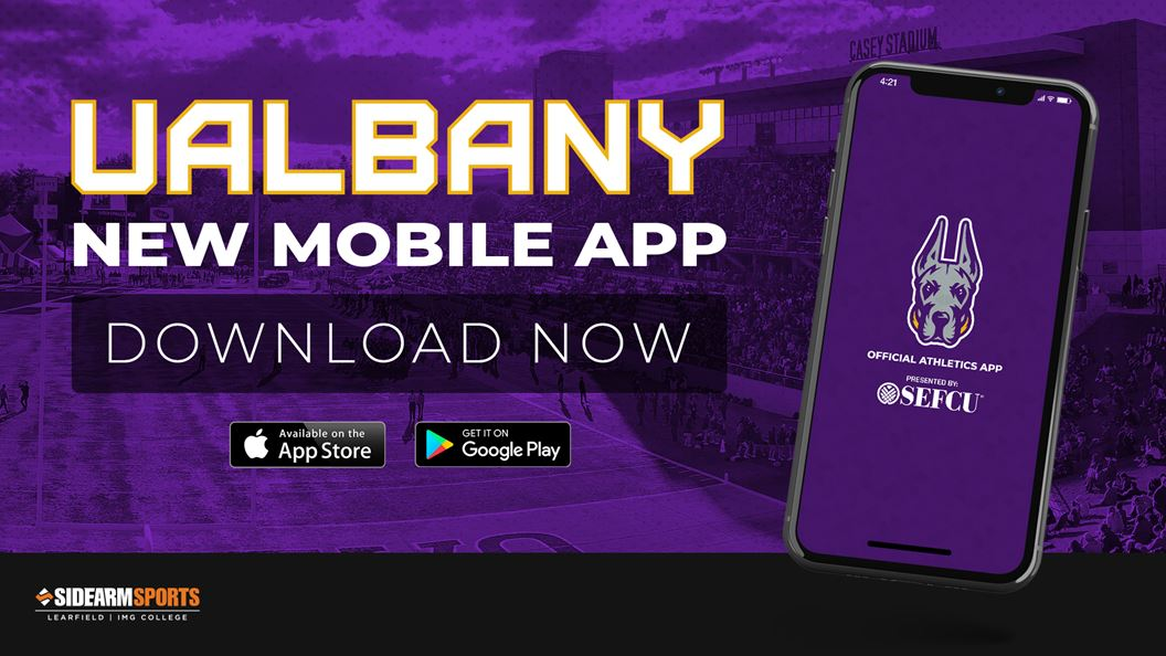 Ualbany Calendar Spring 2022.University At Albany Great Danes Official Athletics Website